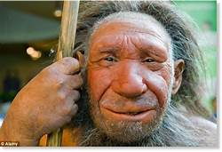 New research show Africans interbred with Neanderthals more often than thought